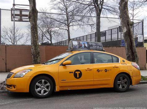 new york taxi cars new york taxi cars vehicles