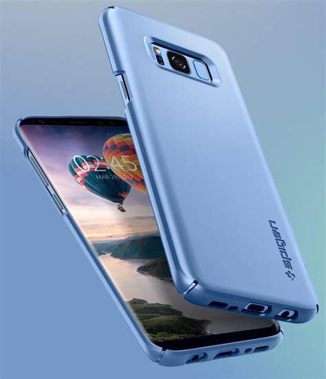 Original Spigen Screen Protector Glas Tr Nano Liquid Universal Sp spigen 174 thin fit 571cs21677 samsung galaxy s8 plus