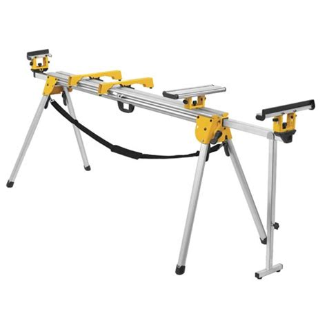 dewalt saw bench stand heavy duty miter saw stand from dewalt tools plus