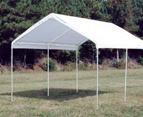 Canopy Outdoor Tent Outdoor Canopy Tent Gazeboss Net Ideas Designs And