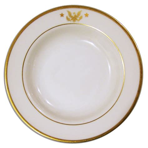 white house china patterns quotes
