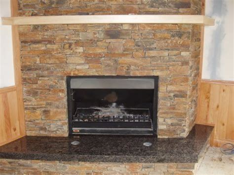Fireplace Granite Tile by China Granite Fireplace Sfgk 003 China Granite Fireplace