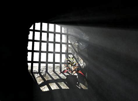 la fortuna della follia la prigione sulla strada della follia