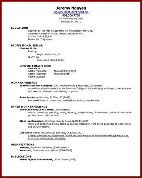 where can i find resumes for free amitdhull co