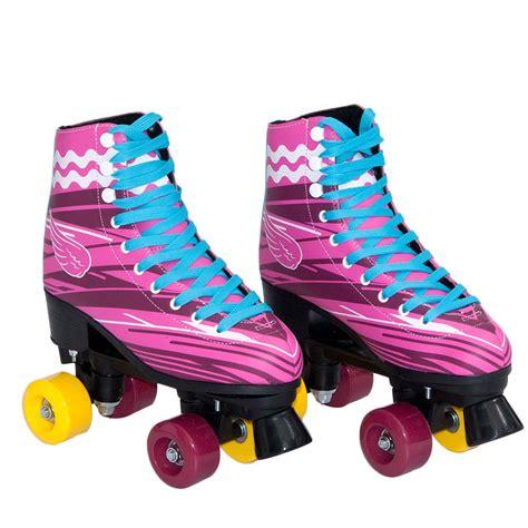 imagenes de soy luna los patines patines soy luna 2 0 talla 38 tiendasjumbo co tiendas