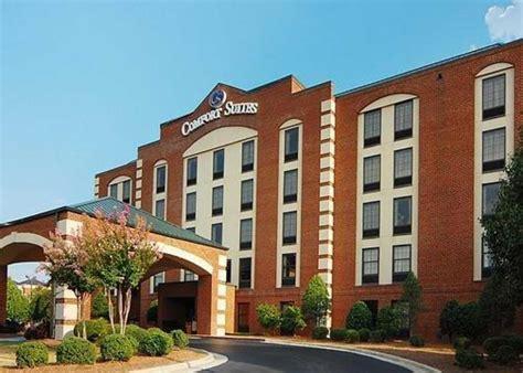 comfort inn in greensboro nc comfort suites airport coupons near me in greensboro
