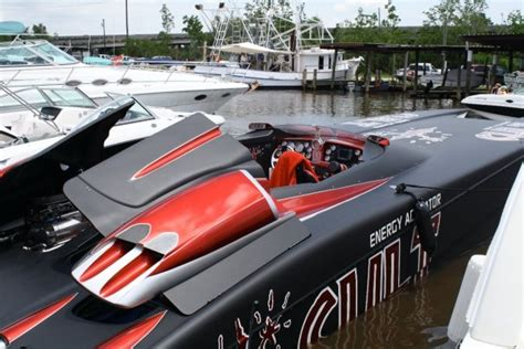 boat paint or wrap flat black matte black boat wrap page 2 offshoreonly