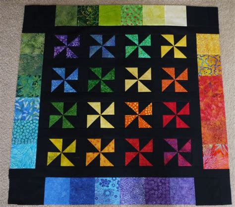Missouri Quilt Company Forum by Pinwheels Missouri Quilt And Quilts On