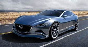 2016 mazda rx8 release date specification price reviews