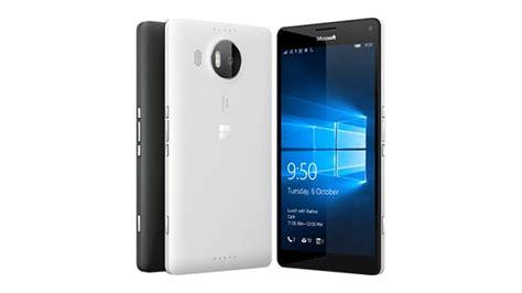 Microsoft Lumia Cityman top 5 des produits high tech 224 acheter en 2016 concours