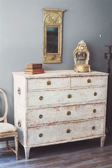 swedish furniture swedish antiques archives the antiques divathe antiques