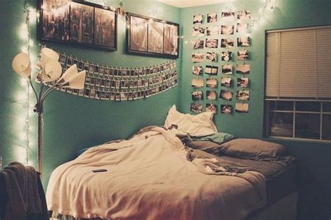 bedroom diy pinterest beautiful diy bedroom decorating ideas tumblr with check