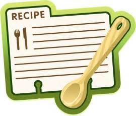 recipes vilas county
