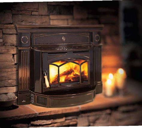 How To Make A Gas Fireplace More Efficient by 1000 Ideas About Fireplace Inserts On Gas
