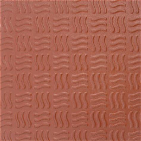 tiles parking and step tiles parking tiles tile house