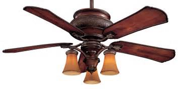 minka aire craftsman ceiling fan f840 cf in craftsman copper guaranteed lowest price