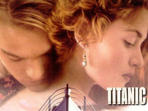titanic film gross valentines day wallpaper love fate destiny