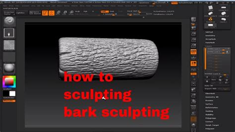 zbrush sculpting tutorial for beginners zbrush sculpting tutorial for beginners how to sculpting