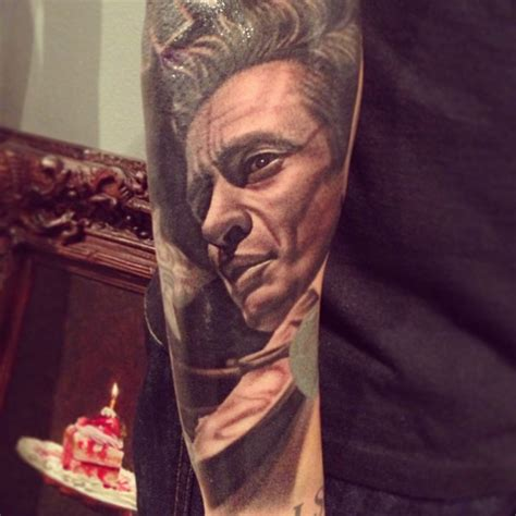 johnny cash tattoos johnny by nikko hurtado rockabilly tattoos