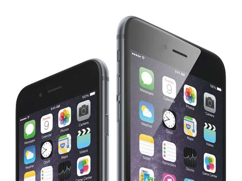iphone 6s will be thicker than the iphone 6 may start at 16gb storage high end smartphones