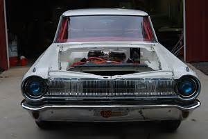 1964 dodge 330 ramcharger for sale culpeper virginia