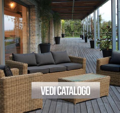 arredamento da terrazzo offerte arredamento giardino e terrazzo scopri gli arredi esterni