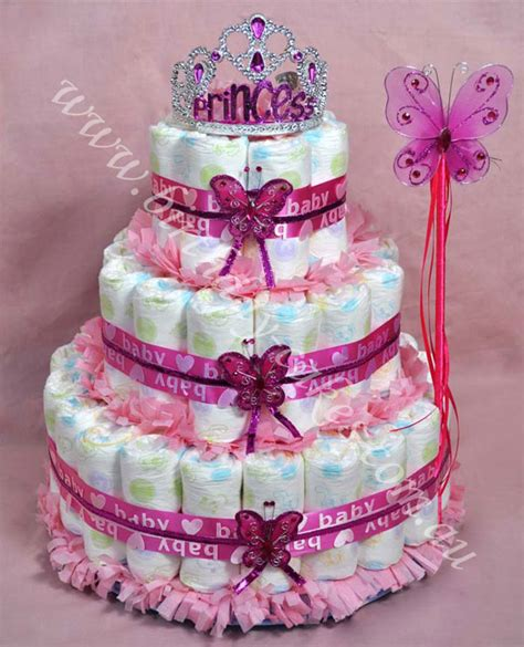 Baby Shower Cake Gift by Baby Shower Cakes Baby Shower Cake Gift Ideas