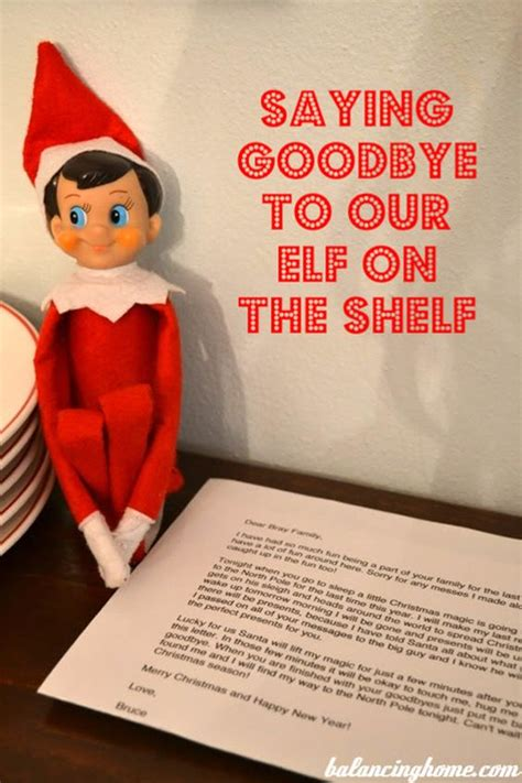 Letter From On The Shelf Idea by On The Shelf Ideas Shelf Ideas Awesome And