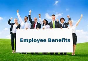 Mercedes Employee Benefits Employee Benefits Clipart Clip Library