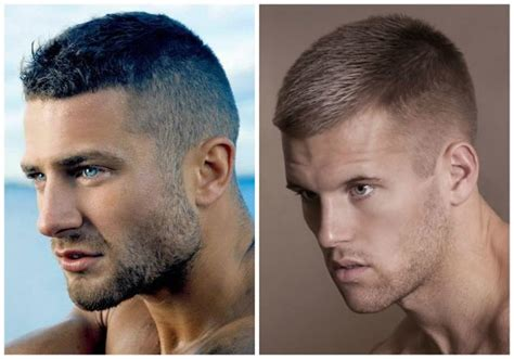 uk mens hairstyles mens hairstyle trends for 2016
