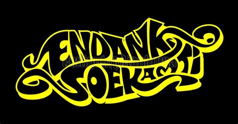 download mp3 endank soekamti kelas 1 logo endank soekamti vector band logo
