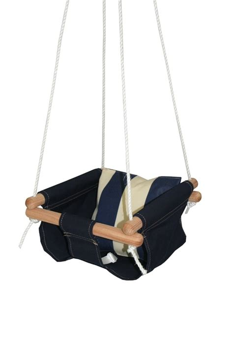 how to fix baby swing outdoor child swing woodworking projects plans