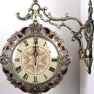 Beautiful Clocks by 17 Best Images About Hanging Clocks On