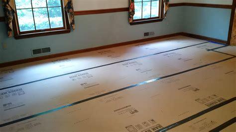 protecting hardwood floors protecting hardwood floors during construction gurus floor
