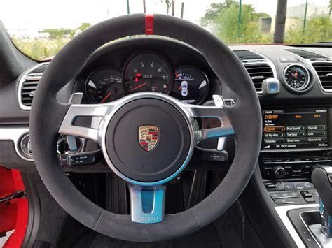 Porsche Boxster Interior Upgrades porsche 987 boxster cayman interior parts