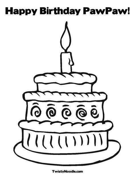 happy birthday aunt coloring page 19 happy birthday aunt coloring pages happy birthday aunt
