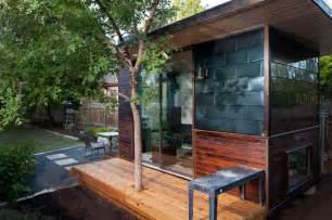 sett studio contemporary prefab studios by sett studio
