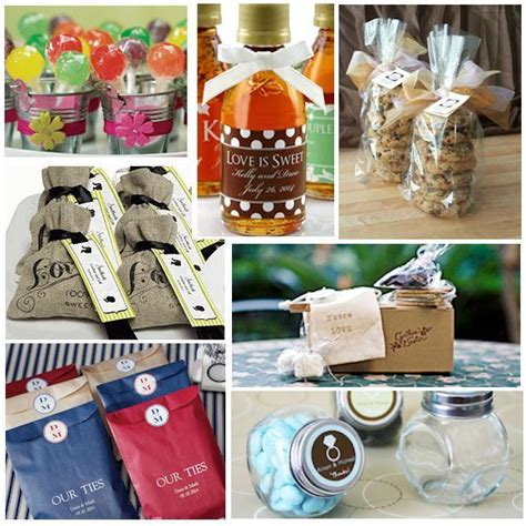 bridal shower supplies philippines 21 best ecclectic wedding images on wedding