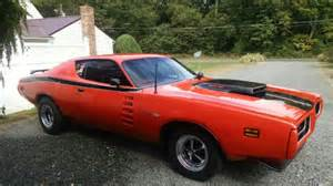 charger bee for sale 1971 dodge charger bee for sale photos technical