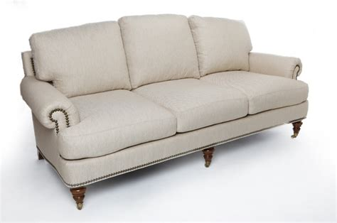 traditional sofas with skirts traditional sofas with skirts infosofa co