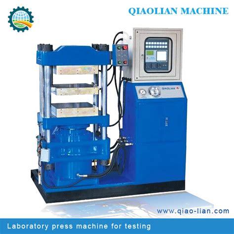 New Price Rubber Vacuum Press Machine Rubber Boot