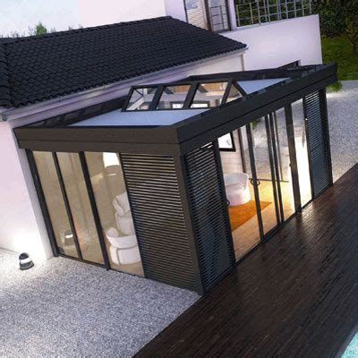 veranda images for small houses veranda design for small house house design