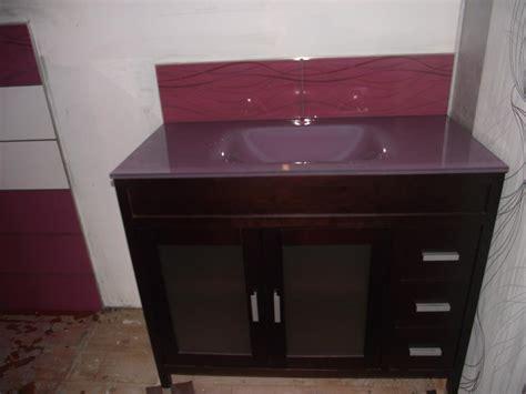 bain de si鑒e froid carrelage pos 233 au dessus lavabo sdb