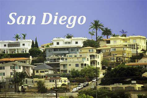 Apartment Broker San Diego Things To Consider When Buying An Apartment Basic Info