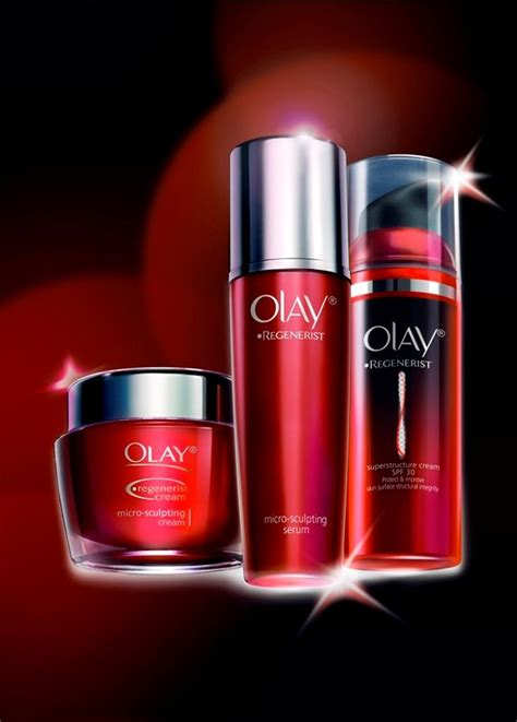 Olay Serum Regenerist olay olay regenerist micro sculpting serum review