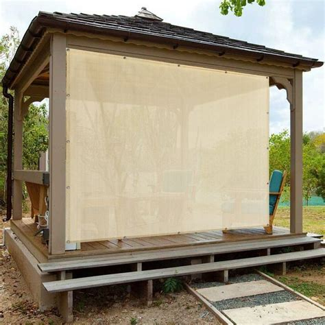 gazebo side panels 17 best ideas about gazebo side panels on