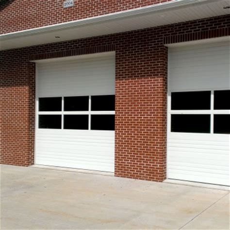 overhead door harrisburg pa garage door repair harrisburg pa pro garage door repair