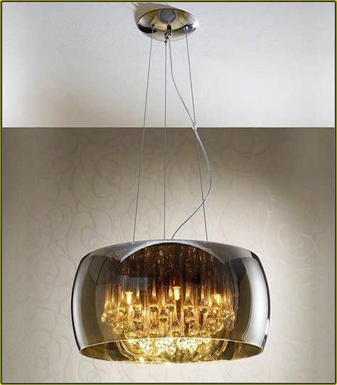 glass pendant light shades uk fabric pendant light shades home design ideas