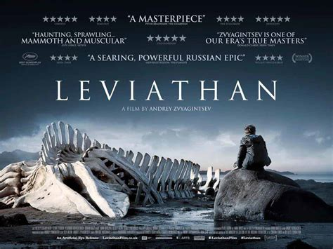 film leviathan review leviathan electric shadows