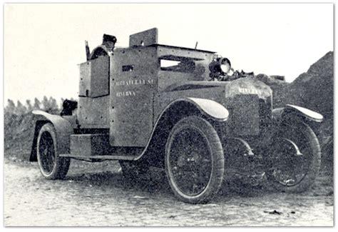 Auto Krieg by File Minerva Armored Car 1914 Model Jpg Wikimedia Commons